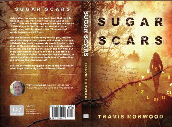SugarScarsCover