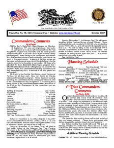 thumbnail of October_2007_Newsletter