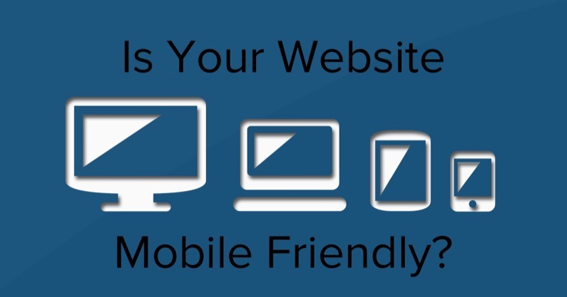 No Excuses, 4 Reasons Why You Need a Responsive Website