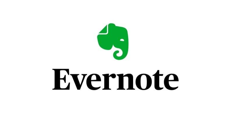 How I Use Evernote: The Basics