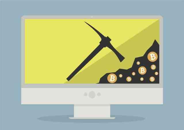 bitcoin mining 750x531 - 8 Hal tentang Bitcoin, Mata Uang Digital Seharga 1 Ons Emas
