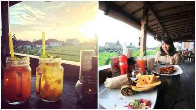 Betelnut Cafe 1 - Tempat Nongkrong Unik, Instagramable, Murah & Romantis di Bali yang Cocok buat Kamu dan Pasanganmu