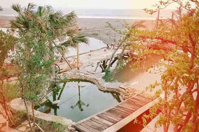 La Laguna 1 - Tempat Nongkrong Unik, Instagramable, Murah & Romantis di Bali yang Cocok buat Kamu dan Pasanganmu