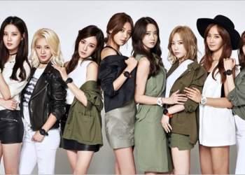 snsd 1 - 3 Member SNSD Ini Tak Memperpanjang Kontrak Mereka Dengan SM Entertainment