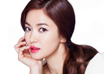 song hye kyo bibir merah merona - Pengen menggoda cowok didekatmu ? cukup dengan 15 cara pintar ini akan membuat bibirmu indah dan menggoda