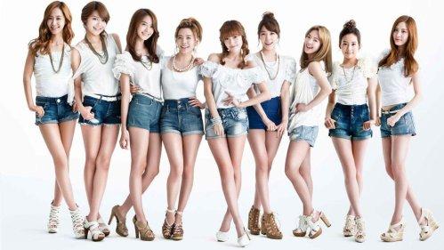 cara diet yoona snsd - Ingin langsing seperti artis korea? Coba ikutin Tips Diet ala Artis Korea ini