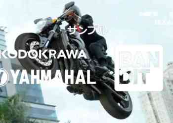 video jokowi dengan anime opening dengan sponsor - Keren!!! Gini Jadinya Kalau Presiden Jokowi dibuatin Anime Opening