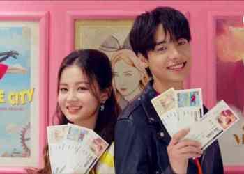 lirik lagu lee hi - Lirik Lee Hi - My Star (Hangul, English dan Indonesia)