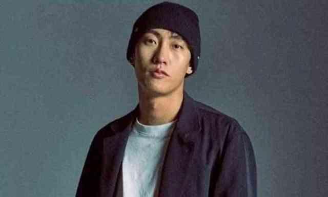 lirik lagu shaun way back home - Lirik Shaun(숀) – Way Back Home(집으로 가는 길) (Hangul, Latin, English, Indonesia)