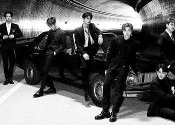 lirik lagu ikon im ok - Lirik Lagu iKON I'M OK - Arti dan Terjemahan Bahasa Indonesia