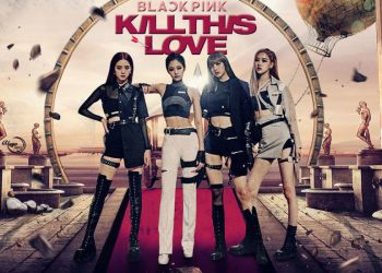 lirik blackpink kill this love - Lirik Lagu Blackpink Kill This Love - Hangul, Latin, Inggris, Arti & Terjemahan Indonesia