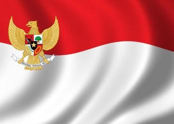 Lirik Lagu Indonesia Raya Umum dan Asli dengan 3 Stanza - Lirik Lagu Indonesia Raya Umum dan Asli dengan 3 Stanza