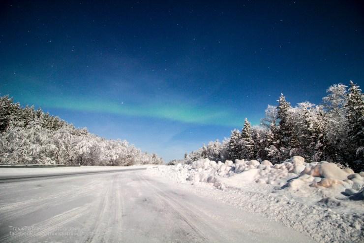 Finland-2185