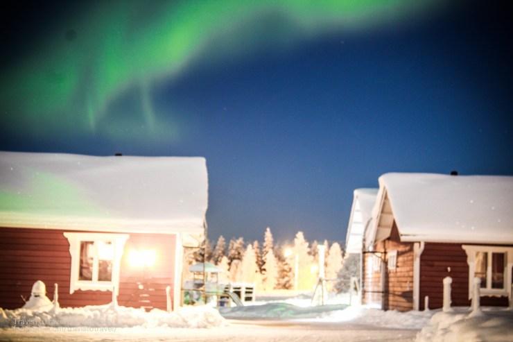 Finland-2851