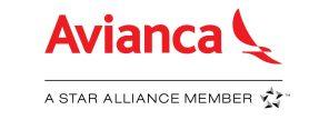 avianca-nuevo-logo-colombia-xtrategik-blog-e1559356300447-1