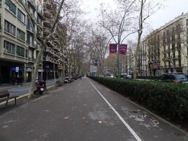15. Gran Via de les Corts Catalanes