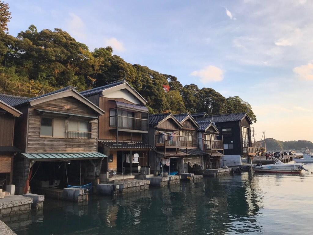 , 【京都旅遊】京都10大必去觀光景點(嵐山、清水寺、京都車站)