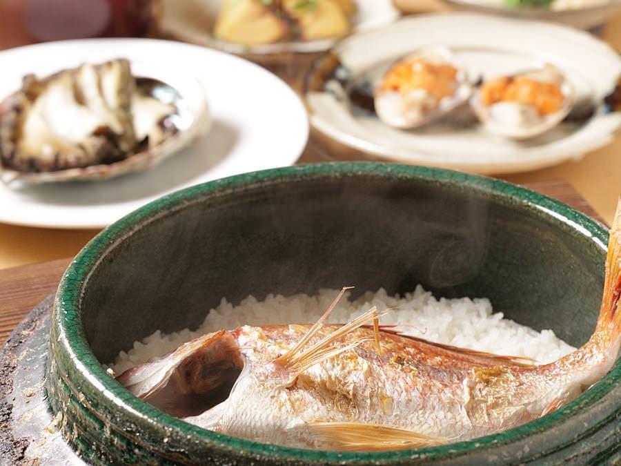 東京奧運餐廳, 【2020東京奧運】七大可預約必吃餐廳,不用怕吃不到美食!(附訂位網址)