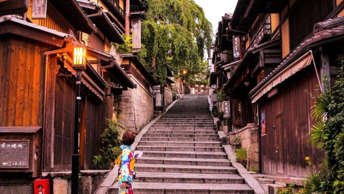 京都清水寺, 【京都景點】2019京都清水寺自由行必看(含交通、必看景點)