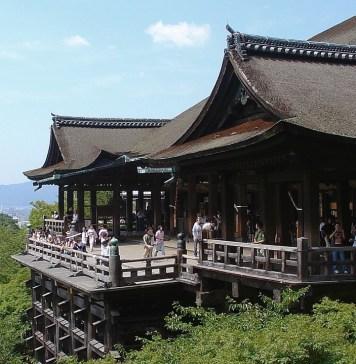 , 日本京都自由行 ‧ 京都旅遊指南