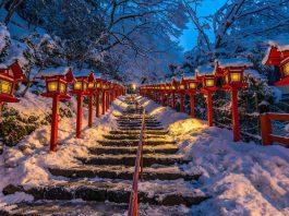 , 日本自由行 ‧ 日本旅遊指南