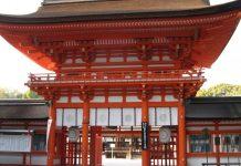日本東京祭典, 【東京活動】2019日本東京10大祭典活動(神田祭、三社祭、隅田川花火大會)