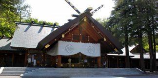 cropped 北海道神社