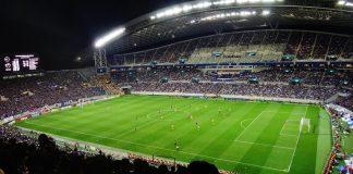 cropped 埼玉2002體育館