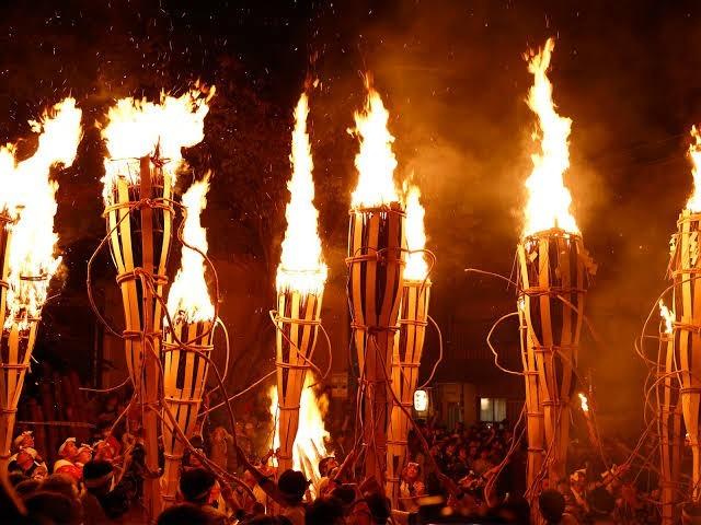 , 【京都特色活動】2019日本京都10大必去歷史祭典活動(祇園祭、葵祭、時代祭)