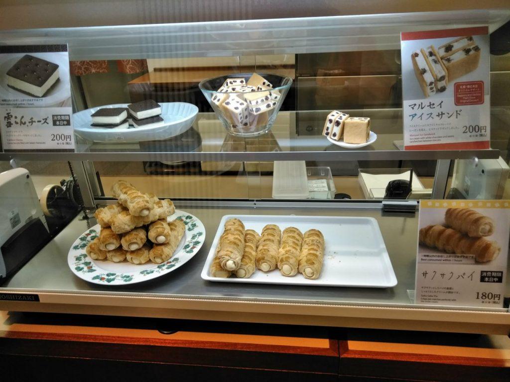 十勝, 北海道十勝帶廣8大景點,6大必吃美食推薦|含交通,住宿溫泉攻略
