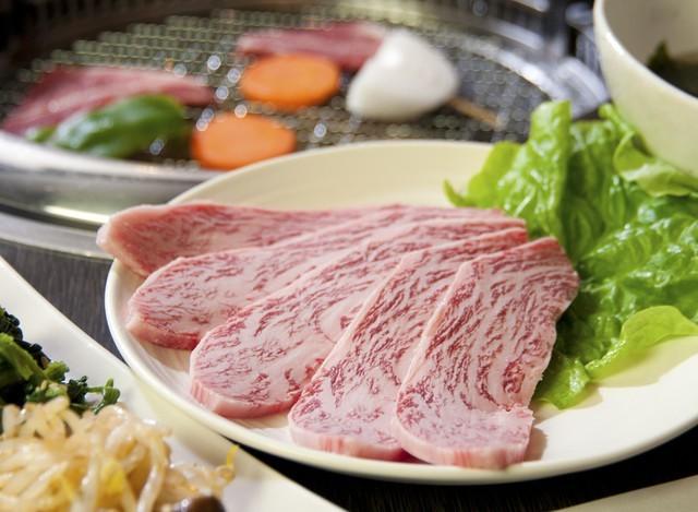 琉球之牛2