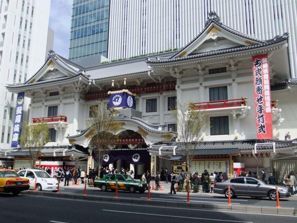 , 【2019日本旅遊】東京10大必去景點推薦(晴空塔、皇居、上野公園)