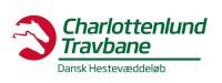DH-Charlottenlund-logo