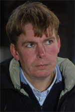 ERik Bondo er efter sndagens storløbssejr på sjettepladsen i Italien.