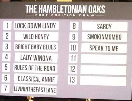 Hambo-oaks-start-2015
