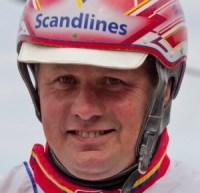 HenrikThomsen-300x290