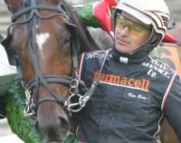 Ken Ecce . glster Billund med bl..a V I Peak.