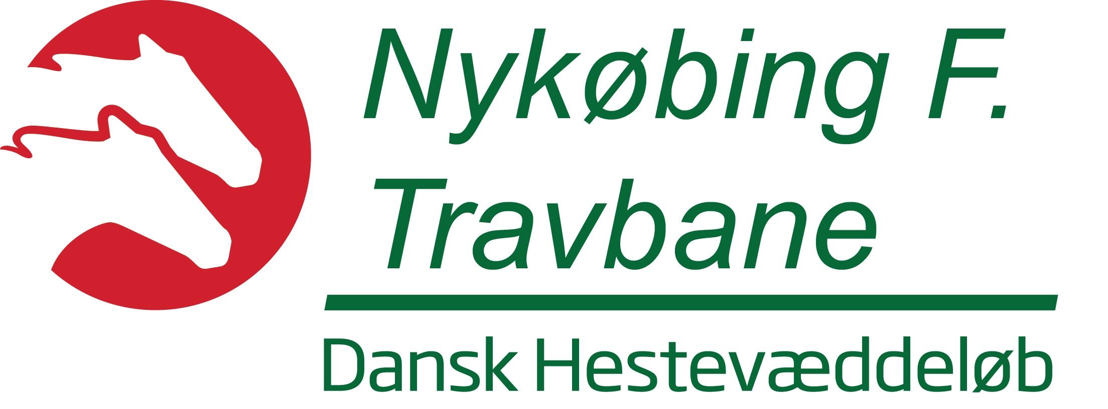Nykøbing Falster Travbane