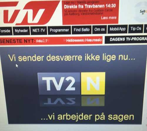 Tv2-nord-skilt