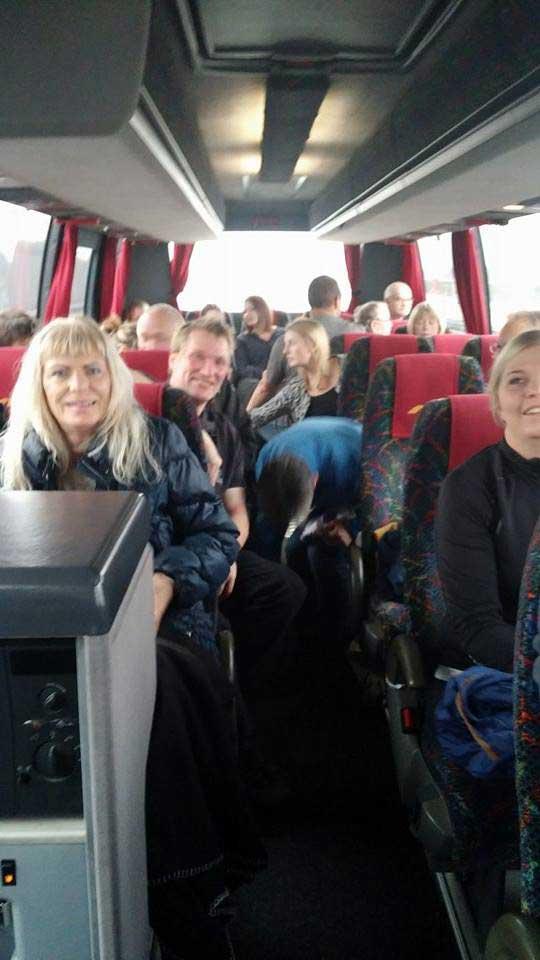 aalborgbus3