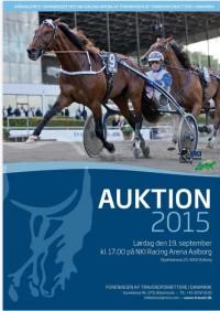 aav-auktion-2015