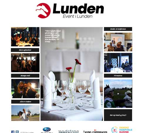 event-i-lunden