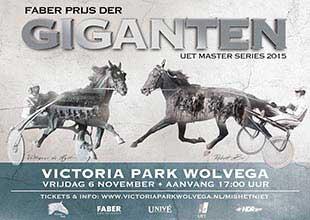 gigant-2015