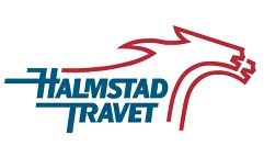 halmstadtravet1
