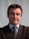 Arqana direktøren Hugues Rosseau kommer til HL-auktionen