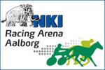 nkiaalborg-banner