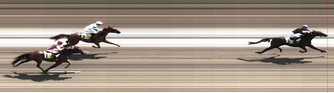 Torre Crepin vandt monteløbet sikkert foran Valdenburg, der akurat holdt en godt afsluttende Rcky PH bag sig.