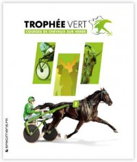 trophevert-logo