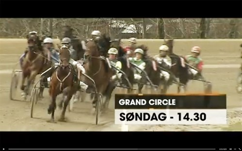 tv2nord_499x312