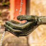 Zelf water zuiveren op reis